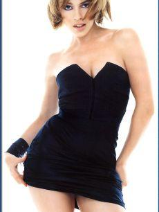 凯莉 米洛Kylie Minogue -凯莉 米洛